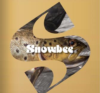 Snowbee catalogue 2020