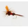 мухи английски сухи dragon