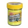 Паста PB - Natural Scent Glitter Fish Pellets - Sunshine Yellow