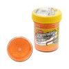 Паста PB - Natural Scent Glitter Bloodworm - Fluorescent Orange
