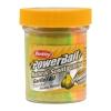 Паста PB - Natural Scent Glitter Garlic - Rainbow