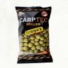 топчета за риболов carptec