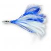 Williamson-Flash Feather Rigged-BLW