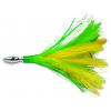 Williamson-Flash Feather Rigged-YG