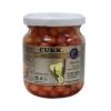 Царевица Cukk - Garlic