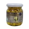 Царевица Cukk - Pineapple