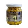 Царевица Cukk - Sweet corn