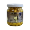 Царевица Cukk - Yellow+Vanilla