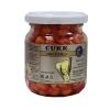 Царевица Cukk - Honey-Garlic