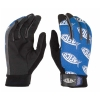 Ръкавици AFTCO Utility Gloves