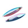 Пилкер Maxel - Jig Slow Pitch - Dragonfly Motion S - PBL