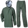 Комплект непромокаем Hydra панталон + яке