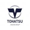 Резервни части за двигатели Tohatsu