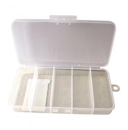 Кутия H-0309А
