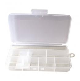 Кутия H-0308