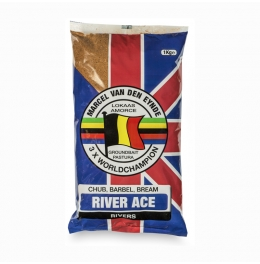 Захранка River Ace