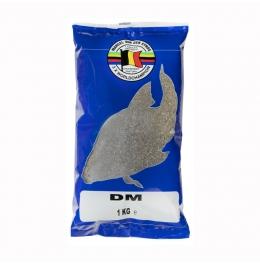 Добавка Fumier de Pigeon - гълъбова тор