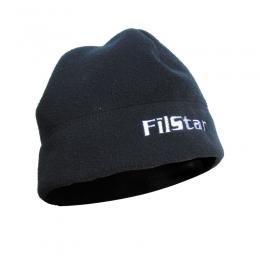 Шапка FilStar - Зимна
