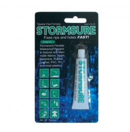 SB Лепило Stormsure