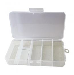 Кутия H-0506A
