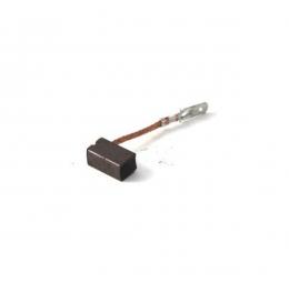 Minn Kota Четки за елелектрически двигател
