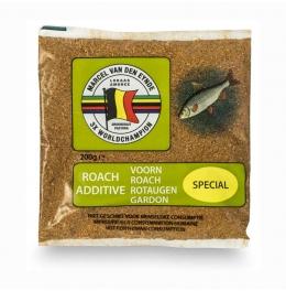 Ароматизатор Roach Special