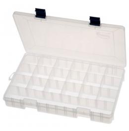Plano кутия 2-3700-00