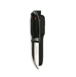 Нож Rapala Sportsmans 10cm