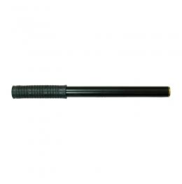 Дръжка за лопатка 35 cm