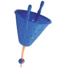 Арт.95 чашка за прашка Stonfo мека