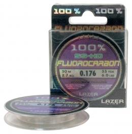 Lazer Fluorocarbon SS-HD - 30m