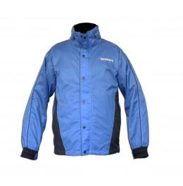ветроустойчиво и влагоустойчиво яке за риболов Shimano Ligth Jacket
