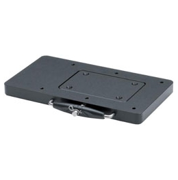 Подложка MKA - 21 Composite PD/AP QRB