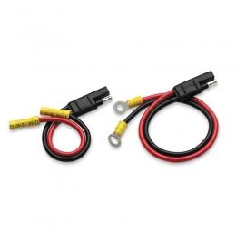 Бърза връзка Minn Kota MKR-12 Quick Connector Plug