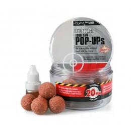 Плуващи топчета DB The Source Pop Ups