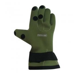 Неопренови ръкавици FilStar FG002