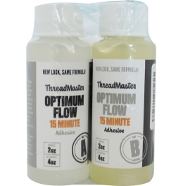 Лепило Optimum Flow Epoxy- Slow Cure
