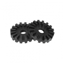 Scotty Дискове Offset Gear Disks