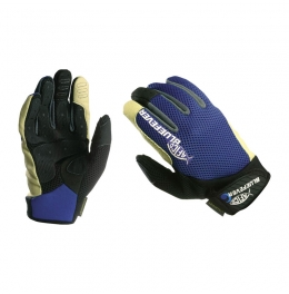 Ръкавици AFTCO Release Gloves