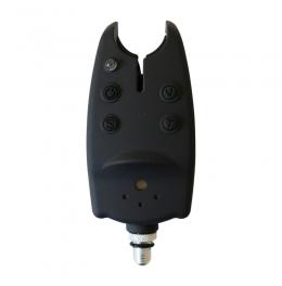 Сигнализатор FilStar - FBA11