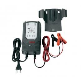 Зарядно за акумулатор BOSCH C-7 12/24V
