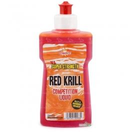 Дип DB XL Krill liquid