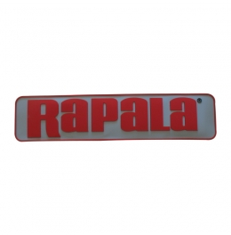 Гумена лепенка за лодка Rapala