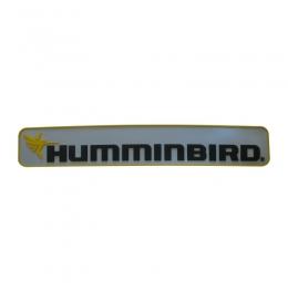 Гумена лепенка за лодка Humminbird