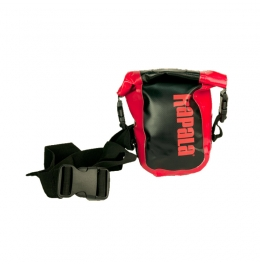Чанта  Rapala Gadget Bag Waterproof