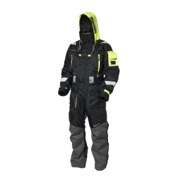 Плуващ костюм Westin - W4 - Flotation Suit Jetset Lime