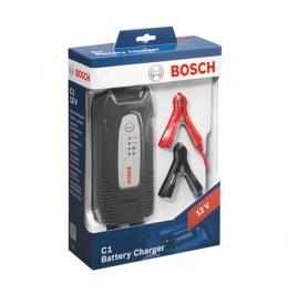 Зарядно за акумулатор BOSCH C-1