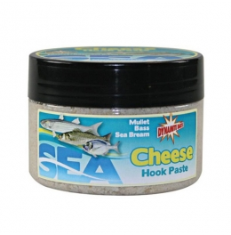 Паста DB Sea Hook Paste