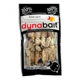 Изсушени калмари Freeze Dried Squids