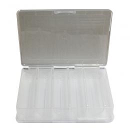 Кутия двойна за воблери - (SF358-5)